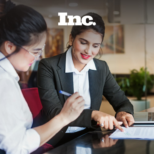 A Guide to Business Loans
