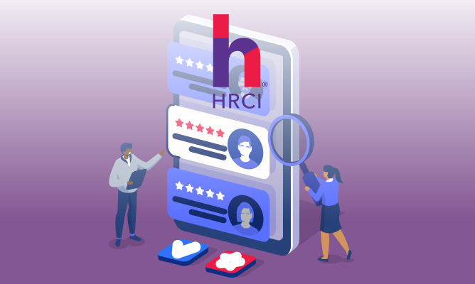 Hiring and Retaining Diverse Talent course icon