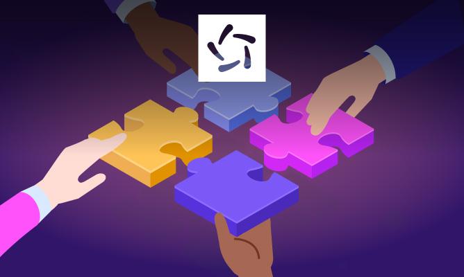 PM Skills™: Team Development course icon