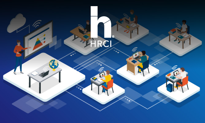Building and Supporting a Remote Workforce course icon