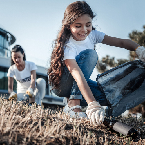 Nonprofit Board and Volunteer Development