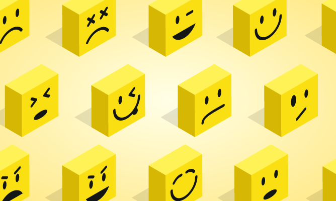 Emotional Intelligence for Project Managers course icon