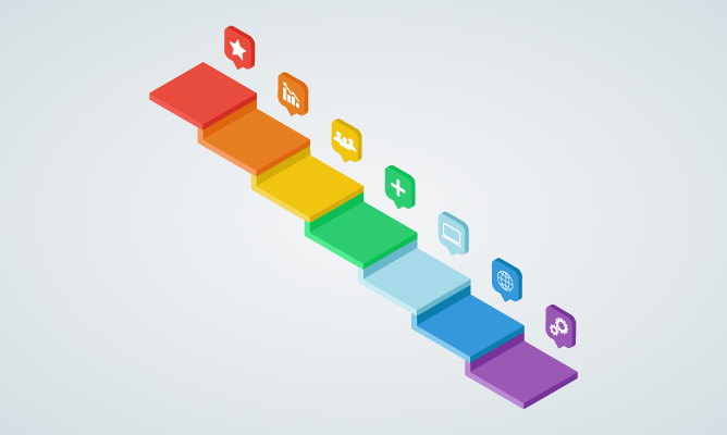 Integrating Agile and Waterfall Practices Course Icon