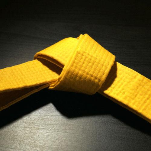 Six Sigma Yellow Belt Certification Exam