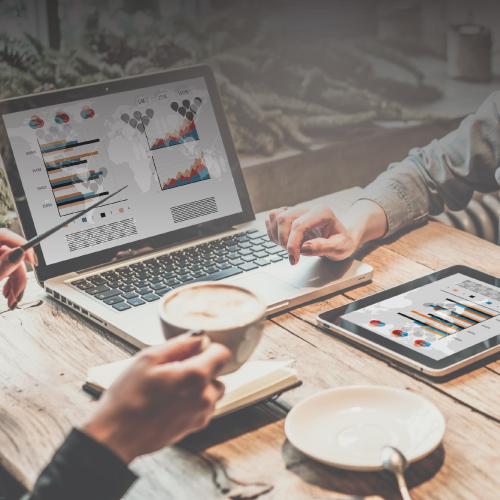 Online Marketing Certified Associate (OMCA™) Test Prep Bundle