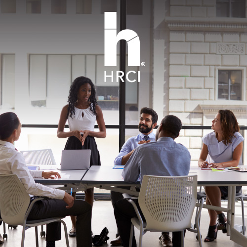 HR Hot Topics Bundle course icon