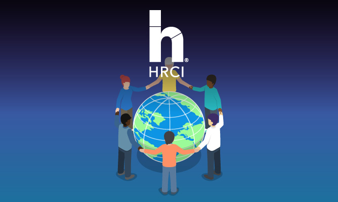 Certificate in Human Resource Management, Diversity and Inclusion course icon