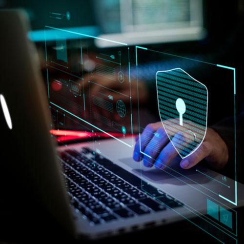 Certificate in Cybersecurity