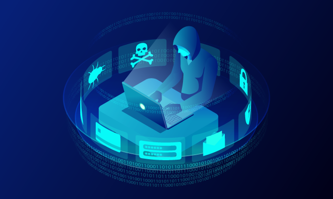 Real-World Cybersecurity Scenarios course icon