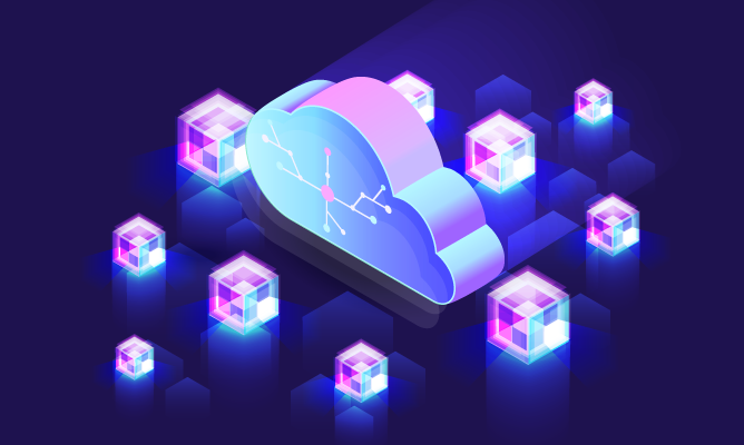 Real-World Cloud Cybersecurity Scenarios course icon