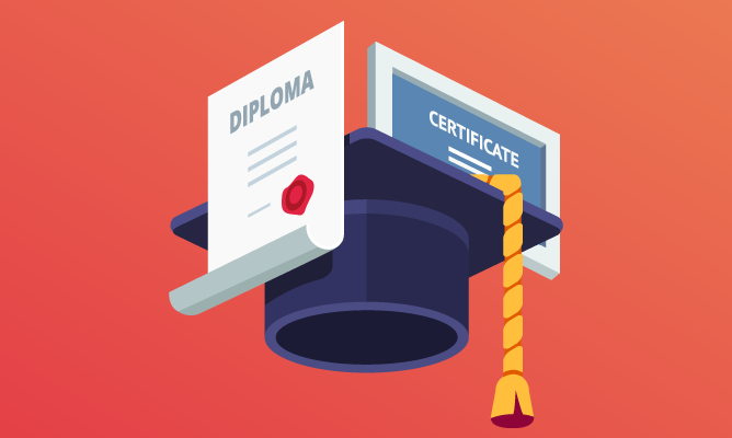 New Grad Toolkit Bundle course icon