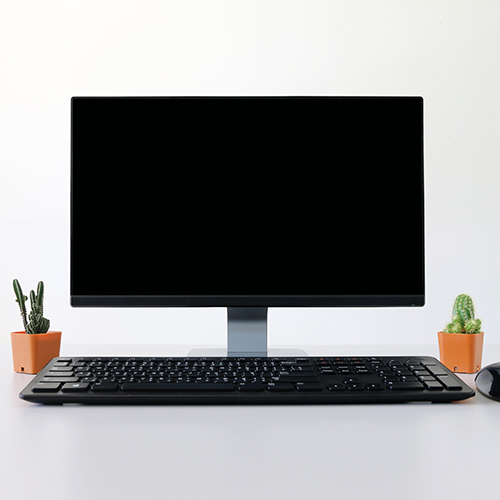 Certificate in Computer Skills for the Office icon