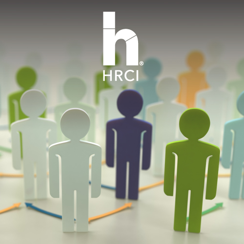 HR Ethics Series Bundle