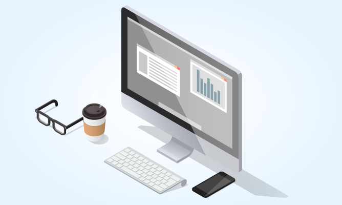 Certificate in Computer Skills for the Office course icon