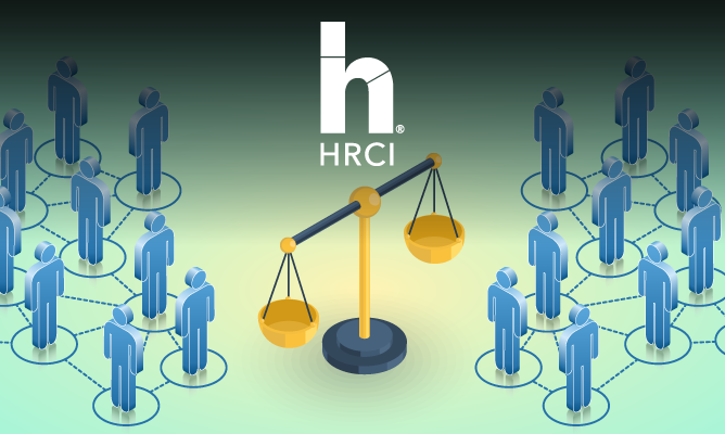 HR Ethics Certificate course icon