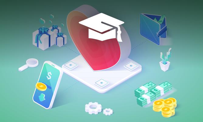 Nonprofit Management (ACE CREDIT®) course icon